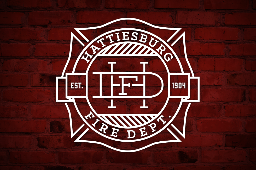 hfd logo bricks